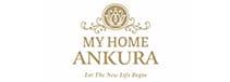 My Home Ankura