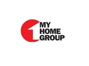 My Home Group