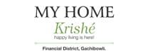 My Home Krishe