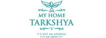 My Home Tarkshya