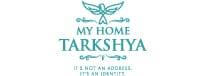 My Home Tarkshya