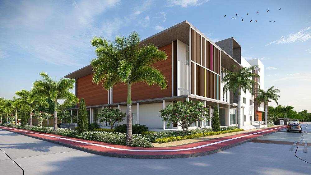 Home Constructions Design
