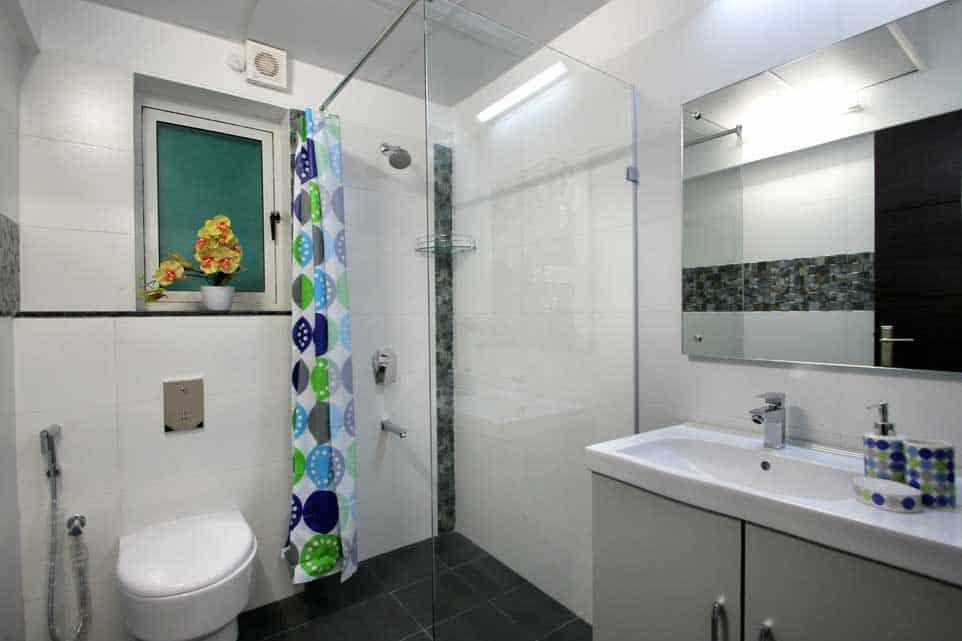 Cool Tiles For Bathroom Kitchen Designer Tiles Bath Fittings Tiles